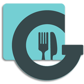 GuestOnline icon