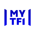 MYTF1 • TV en Direct et Replay APK