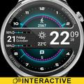 Master Watch Face & Clock Widget