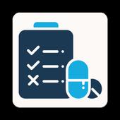 Ordo Manager icon