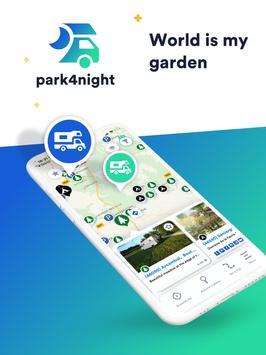 park4night screenshot 5