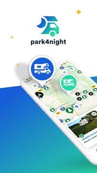 park4night 海報