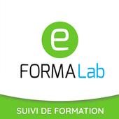 e-Forma Lab - Formateur icon