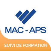 1001 Formateurs MAC-APS icon