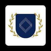 CISM ikona