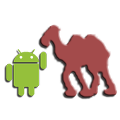 OCaml Toplevel for Android icon