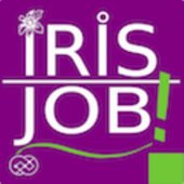 IRIS JOB - A.CO.R IRIS JOB - A.CO.R icon