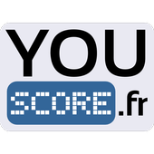 Youscore for Android 4+ icon