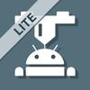 Printoid: The OctoPrint app [LITE] иконка