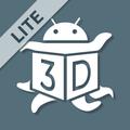 Printoid: The OctoPrint app [LITE]