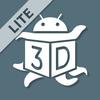 Printoid: The OctoPrint app [LITE] أيقونة