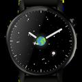 Satellites Watch Face