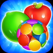 Fruit Crush icon