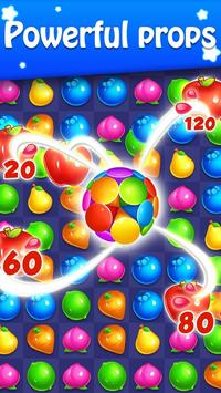 Fruit Crush screenshot 1