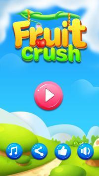 Fruit Crush screenshot 4
