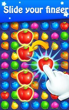 Fruit Crush screenshot 6
