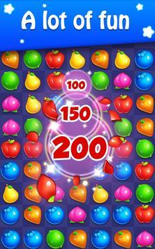 Fruit Crush screenshot 9