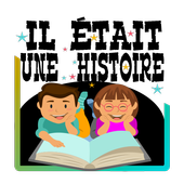 French fairy tales stories (180 Tales + audio) icon
