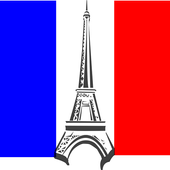 France Social Chat - Meet and Chat with singles icon