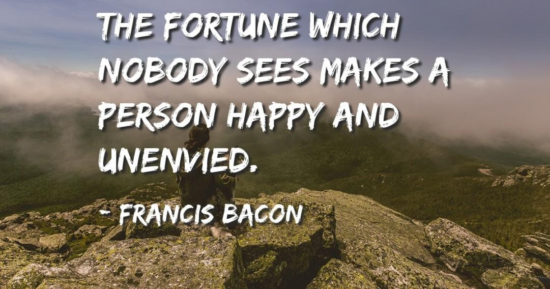 Francis Bacon Quotes For Android Apk Download
