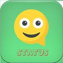 Frases e Mensagens para Status APK