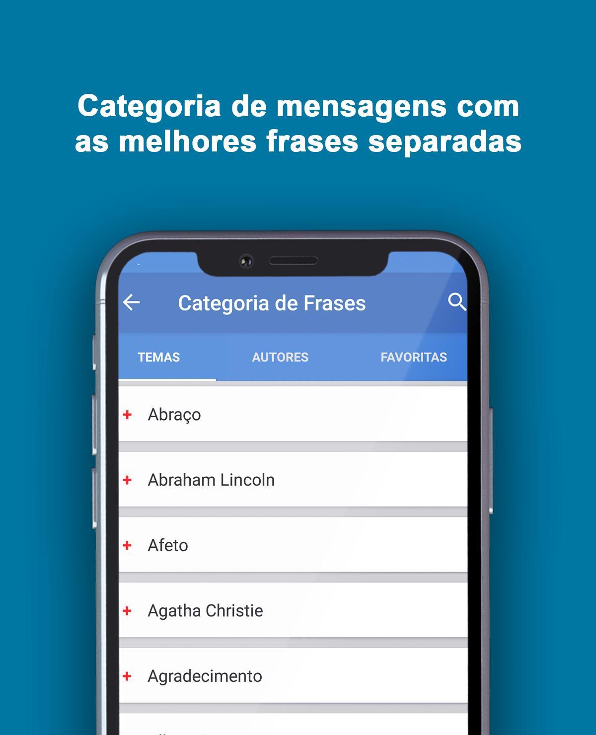 Indiretas Frases E Status Para Whatsapp Fur Android Apk