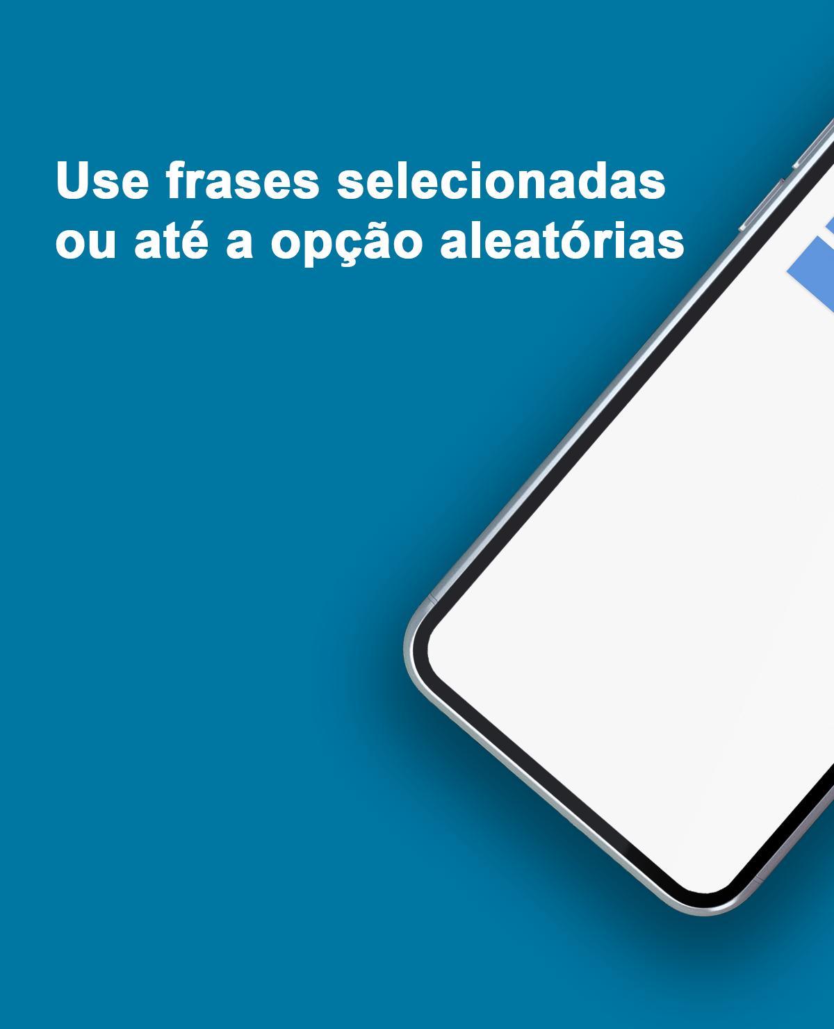 Indiretas Frases E Status Para Whatsapp For Android Apk