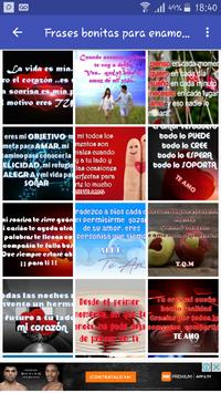 Frases De Amor Für Android Apk Herunterladen