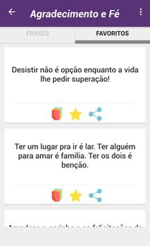 Frases Prontas Para Status For Android Apk Download