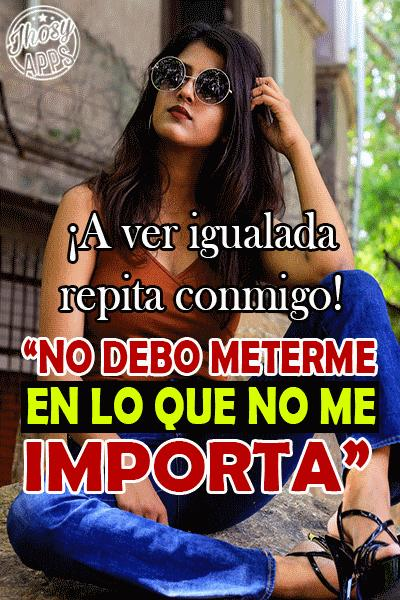 Frases Indirectas Chicas 2 For Android Apk Download