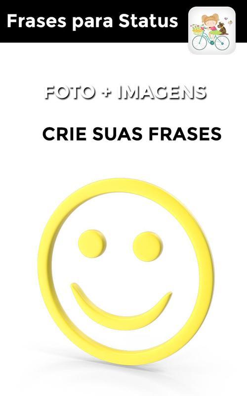 Frases E Mensagens De Amor Prontas Whatsapp E Sms安卓下載安卓版apk