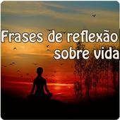 Frases De Reflexão Sobre Vida Com Imagens Bonitas для