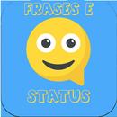 Frases e Status APK