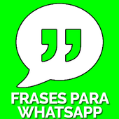 Frases Para Whatsapp 2019 For Android Apk Download