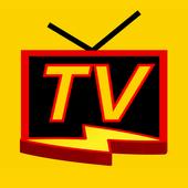 TNT Flash TV v1.2.91 (Pro) (Unlocked) + (Versions) (7.7 MB)