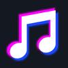 Music Cloud simgesi