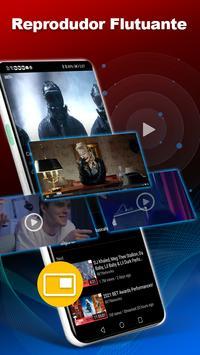 Pure Tuber- Ads de vídeo em bloco, Prêmio Gratuito imagem de tela 11