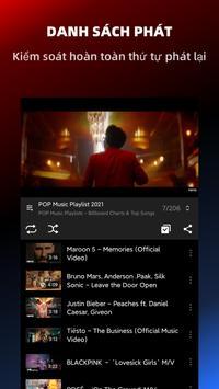Pure Tuber - Free You Tube Premium help you watch millions of videos.(no ads) ảnh chụp màn hình 8