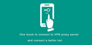 HI VPN proxy master-Free Unlimited&Secure&Unblock