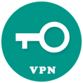 HI VPN proxy master-Free Unlimited&Secure&Unblock