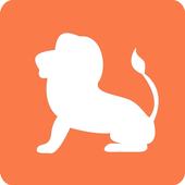 HOT Turbo VPN-Secure VPN&Free VPN Unlimited Proxy icon