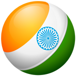 India VPN - Unlimited Free & Fast Security Proxy APK
