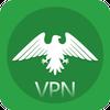 Eagle VPN-Free·unblock·proxy ikona