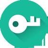 Amaze VPN (Proxy VPN gratuito) ícone