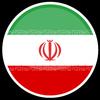 VPN IRAN - Free Unlimited & Secure Proxy & Unblock आइकन