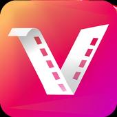 تحميل برنامج تحميل الفيديوهات apk للاندرويد اخر اصدار Video Downloader