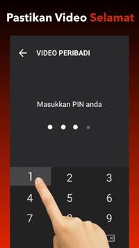 Pemuat Turun Video Percuma syot layar 3