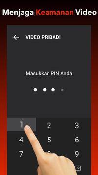 Pengunduh Video Gratis screenshot 3