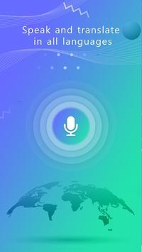 Vietnamese Voice to Text Translator screenshot 1
