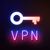 Trek VPN आइकन